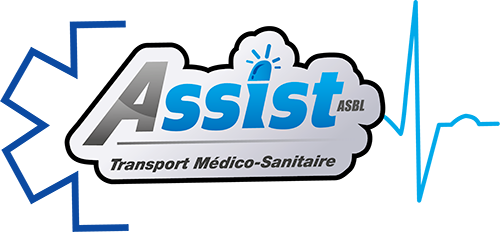 Assist ASBL Chimay – Transport Médico-sanitaire