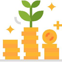 Investissement des startups