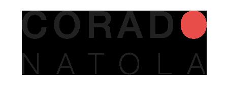 Corado Natola - Coiffeur