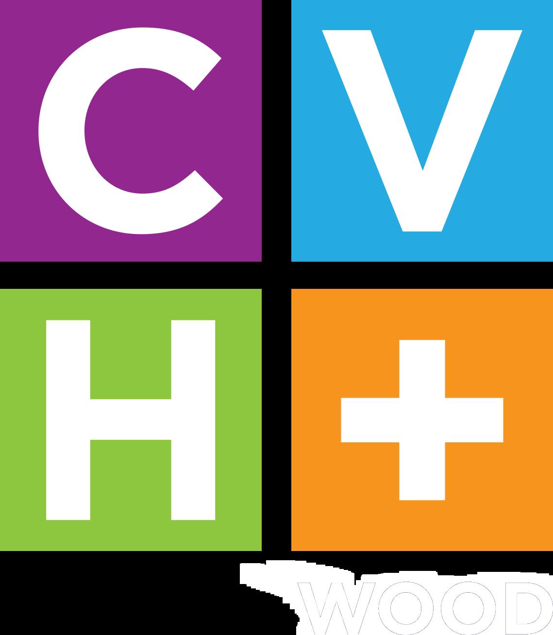 Cvh Wood