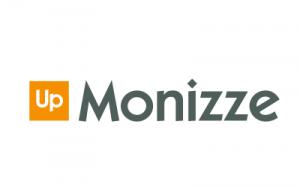 Monizze Endenred