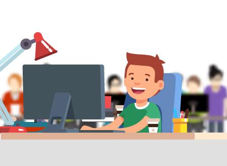 Editeur Site Web Gratuit Finxu