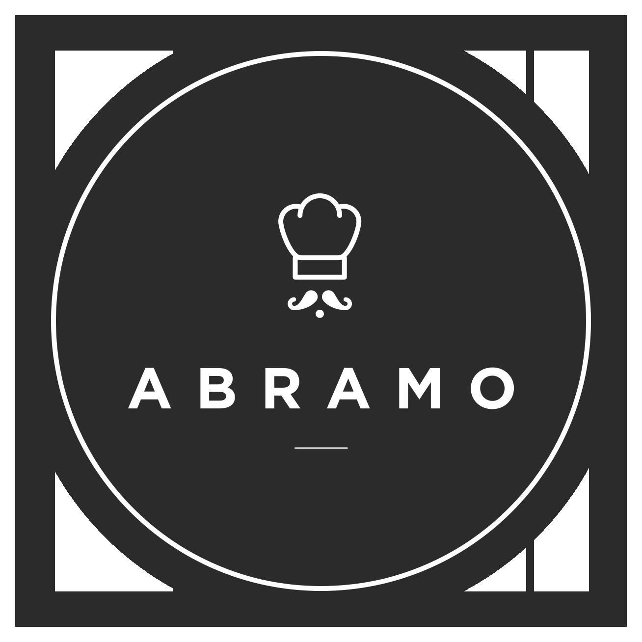Abramo - Production de produit frais