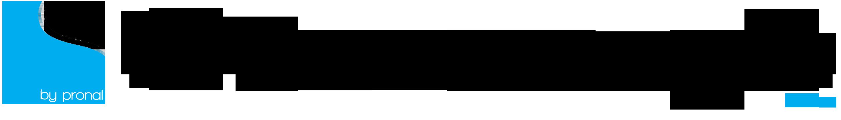 Citerne Souple Africa - Pronal Maroc